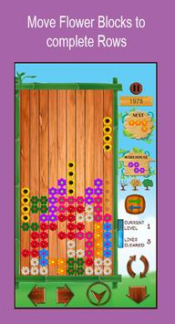 Jungle Block Puzzle screenshot 1