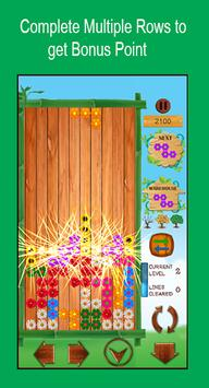 Jungle Block Puzzle screenshot 2