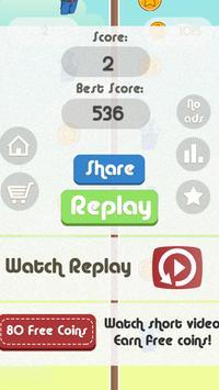 SchoolSkip apk screenshot
