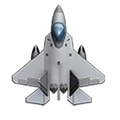 Air Fighter Pro icon