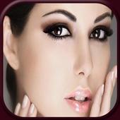 وصفات لتبييض الوجه والبشرة icon
