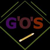 Geekostudio icon