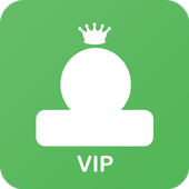 Real Followers VIP Instagram icon