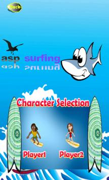 asp surfing apk screenshot