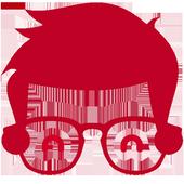 جييك عريشى - Geek3rishy icon