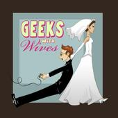 Geeks With Wives icon
