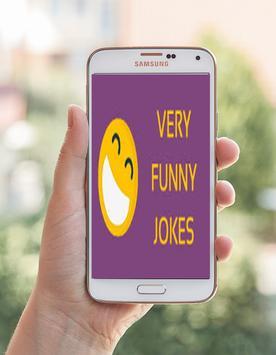 funny jokes 2017 screenshot 1