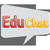 EduChat icon