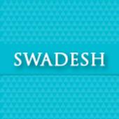 Swadesh (Scan Bar Code) icon