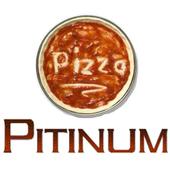 Ristorante Pitinum icon