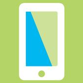 Bluelight Filter - Night Mode icon