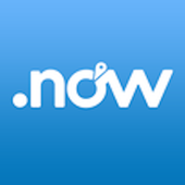 .Now By Geepers icon