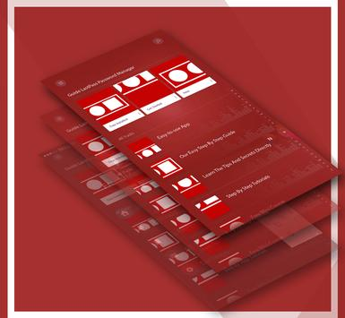 Guide for LastPass Android for Android - APK Download