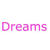 Meaning Dreams - सपनों का मतलब icon