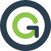 Geevv - Social Search Engine icon