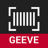 Geeve Productscanner icon