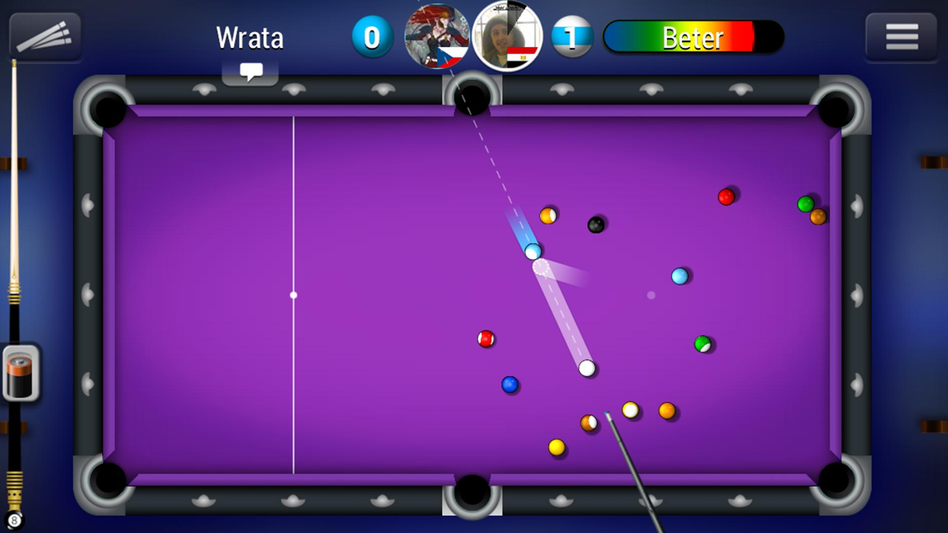 Pool Live Tour for Android - APK Download
