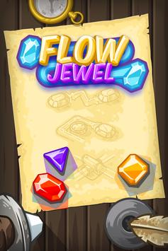 Flow Jewel screenshot 3