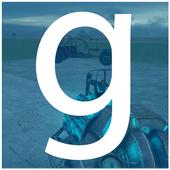 descargar garrys mod para android apk