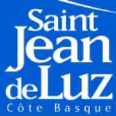 Office tourisme St Jean de Luz icon