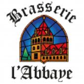 l'Abbaye icon