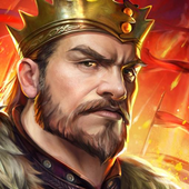 Rage of Kings - King's Landing icon