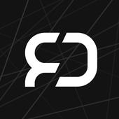 FreeDee icon