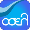 OSEL Buses icon
