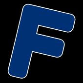 Flovo (Unreleased) icon