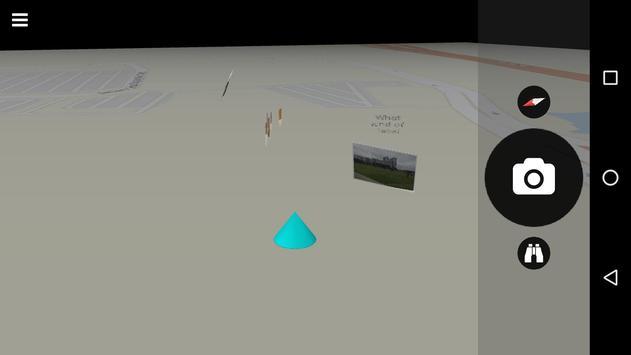 Flovo (Unreleased) apk screenshot