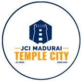 JCI Madurai Temple City icon
