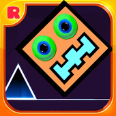 Your Geometry Dash Word Tips icon