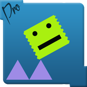 Geometric Dash Jumper for Android - APK Download