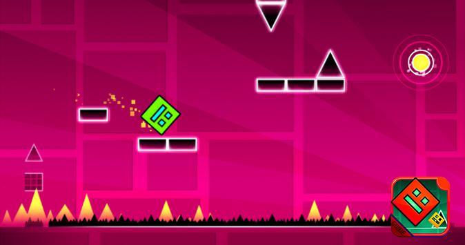 New Geometry Dash Lite Guide screenshot 4