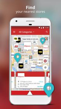 Tiendeo - Deals and Stores apk screenshot