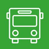 Autobuses Vélez-Málaga icon