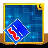 Geometry Run Jugar - Dash Adventer icon