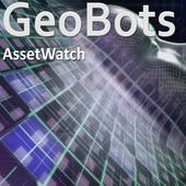 GeoBots AssetWatch V3 icon