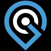 GeoConnect icon