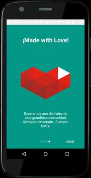 Serviapp -La app para taxistas screenshot 5