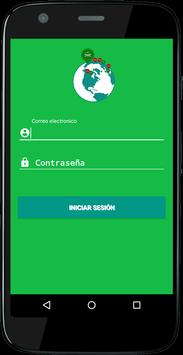 Serviapp -La app para taxistas screenshot 6
