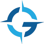 GeodeVu with GeodeMe icon