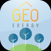Geo Energy icon