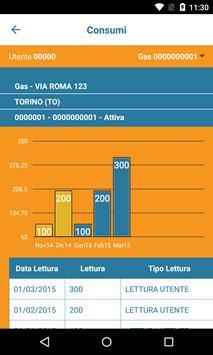 Geo Energy screenshot 1