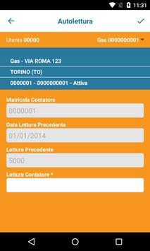Geo Energy screenshot 3