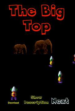 Geoff's Games download my apps apk screenshot