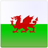 Welsh Number Whizz icon