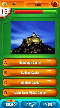 Geography Quiz Game APK Download Free Educational GAME For - Geography quiz game