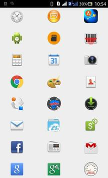 App Hider apk screenshot