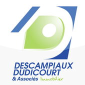 Descampiaux Dudicourt icon